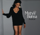 Real Girl (Primary 1 remix)/Mutya Buena