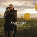 L'Embellie/Calogero