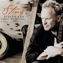 Stolen Car (Take Me Dancing)/Sting