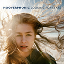 Looking For Stars/Hooverphonic