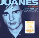 La Paga/Juanes
