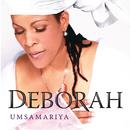 Umsamariya/Deborah