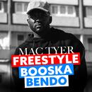 Booska Bendo/Mac Tyer