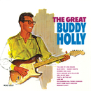 The Great Buddy Holly/Buddy Holly
