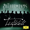 Tsifteteli/The Philharmonics