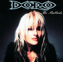 The Ballads/Doro