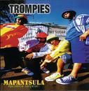 Mapantsula/Trompies