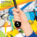 Twelve Stops And Home (Album sampler)/The Feeling