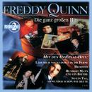Die Ganz Grossen Hits Vol.2/Freddy Quinn