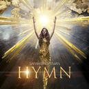 Hymn/サラ・ブライトマン