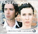 On the Day before Christmas/Papermoon