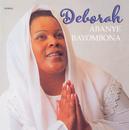 Abanye Bayombona/Deborah