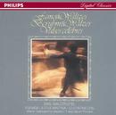 スケ-タ-ズ・ワルツ~ワルトトイフェル:ワルツ集/Wiener Volksopernorchester, Franz Bauer-Theussl