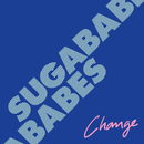Change (Remix e-single)/Sugababes