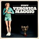 Stopp (Keione Remix)/Veronica Maggio