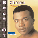 Best of (Limited Edition)/Chicco
