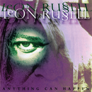 Anything Can Happen/Leon Russell