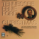 Christmas/Tennessee Ernie Ford