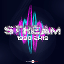 1998-2K19 (Radio Edit)/Stream