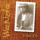 Voices/Wanda Baloyi
