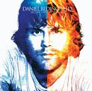 Second First Impression/Daniel Bedingfield