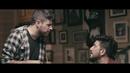 """Igual Que Tú (Canción Original De La Película """"El Grinch"""")/Pablo López, Antonio Orozco"""