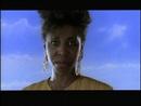Rhythm Of Life/Oleta Adams