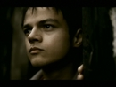 All At Sea (Video - Stereo)/Jamie Cullum