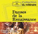 Danses de la Renaissance/Fritz Neumeyer