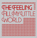 Fill My Little World (Acoustic Version)/The Feeling