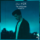 The Worrying (Acoustic)/Oli Fox