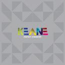 Perfect Symmetry (Frankmusik Remix)/Keane