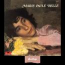 Heritage - Celui - (1976) / BAM (1971) (e-album)/Marie-Paule Belle