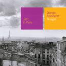 Nuages/DJANGO REINHARDT