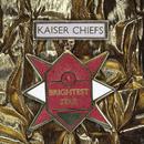 Brightest Star/Kaiser Chiefs