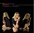 Undress To The Beat (Deluxe Version)/Jeanette