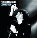 Collection/THE CHARLATANS