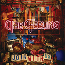 Join With Us (Deluxe)/The Feeling