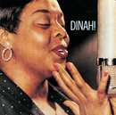 Dinah! (Expanded Edition)/Dinah Washington