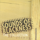 The Collection/Sounds Of Blackness