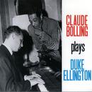Plays Duke Ellington/Claude Bolling