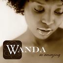 Wanda/So Amazing/Wanda Baloyi