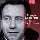 Heritage - Marjolaine - Fontana (1956-1958)/Francis Lemarque