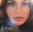 K'Lee/K'Lee