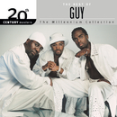 20th Century Masters: The Millennium Collection: The Best Of Guy/Guy