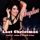 Last Christmas/Daphne