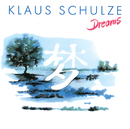 Dreams/Klaus Schulze