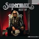 Best Of/Supermax