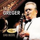 Das Beste/Max Greger