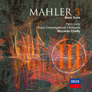 Mahler: Symphony No.3/Petra Lang, Royal Concertgebouw Orchestra, Riccardo Chailly